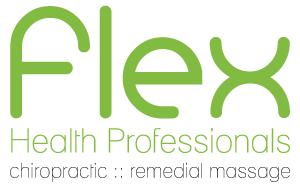Mandurah Chiropractor & Massage | Flex Health Professionals